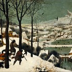 300px-Pieter_Bruegel_the_Elder_-_Hunters_in_the_Snow_(Winter)_-_Google_Art_Project