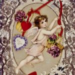 Card;_valentine_card_-_Google_Art_Project