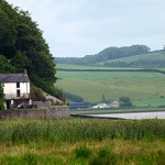 barn-carmarthen-area-welsh-holiday-letting-boathouse-laugharne-where-dylan-thomas-lived-890-2759109